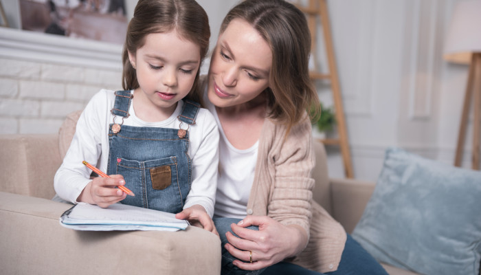 Types of Minor Guardianship Available in Michigan