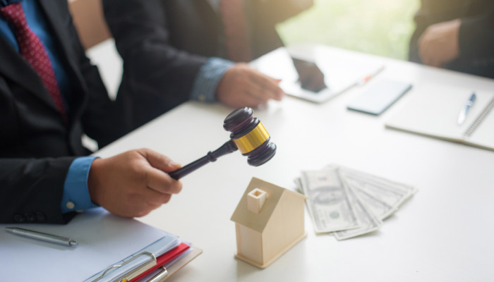 What Issues Can Come Up During Estate Administration?