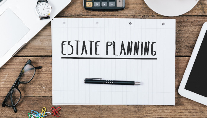 Estate Planning Myths and Misconceptions