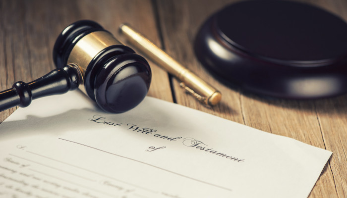 A Guide to Formal, Supervised, and Unsupervised Estate Administration in Michigan