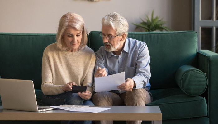 Downsides of DIY Estate Planning