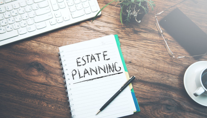 Common Michigan Estate Planning Mistakes