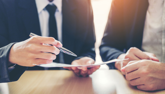 No-Contest Clause In Wills and Trusts