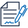 iconfinder_contract_3428948.png